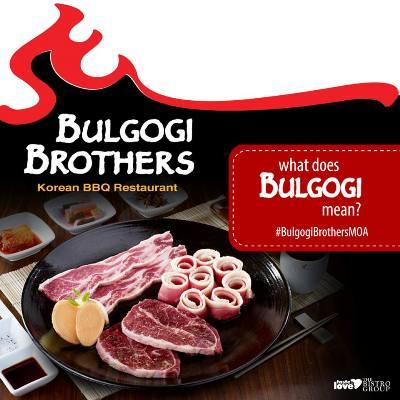 bulgogi-brothers-promo