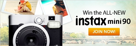 cash-cash-pinoy-win-instax-mini