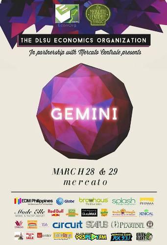gemini-bazaar