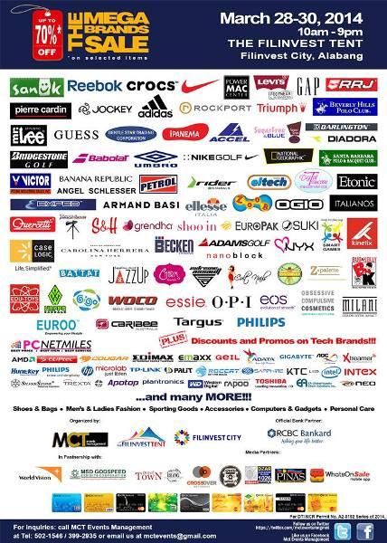 mega-brands-sale