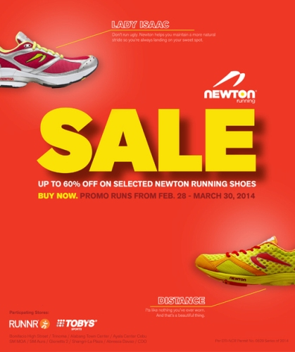 newton-sale