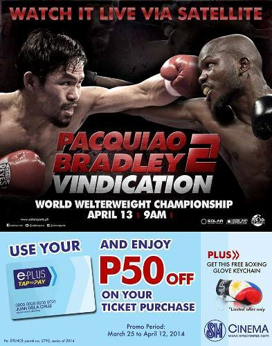 pacquiao-bradley-vindication-2