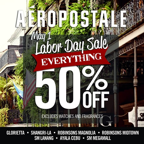 aeropstale-labor-day-sale