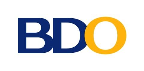 bdo cc-free-treats