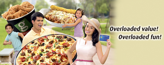 bpi-free-greenwich-food-items