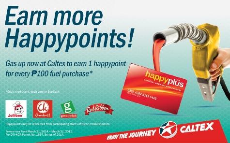 caltex-happyplus-cardholder-promo