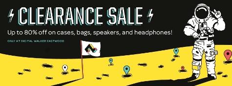 digital-walker-clearance-sale