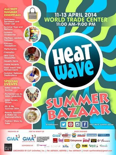 heat-wave-summer-bazaar