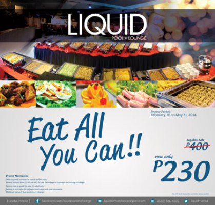 liquid-buffet-promo