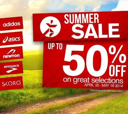 runnr-summer-sale