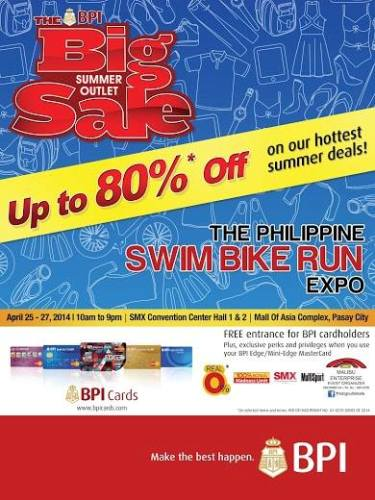 swim-bike-run-sale-expo-2014