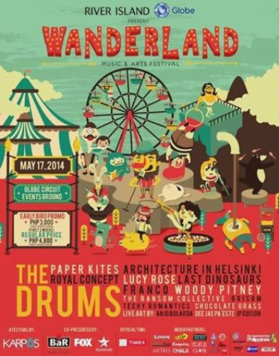 wanderland-early-bird-promo.jpg