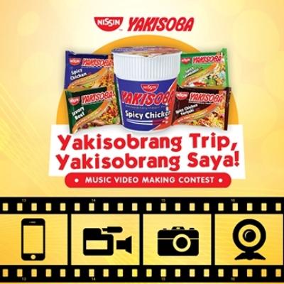 yakisoba-music-video-making-contest