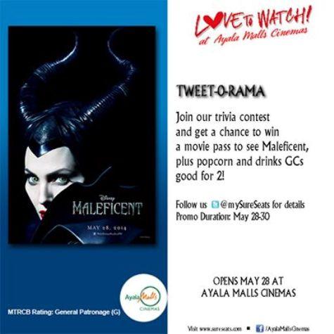 Ayala-malls-cinemas-tweet-o-rama
