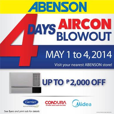 abenson-aircon-blow-out
