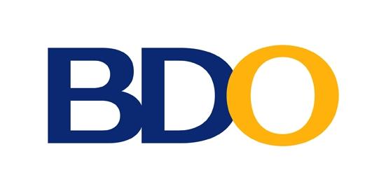 bdo-free-gcs