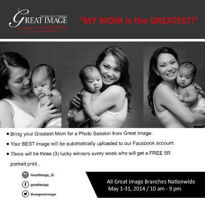 great-image-mothers-day-promo
