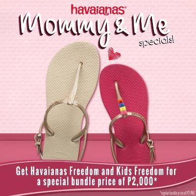 havaianas-mommy-me-promo