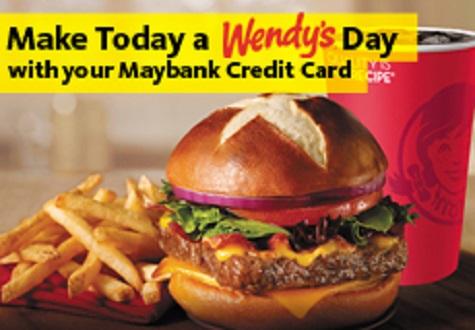 maybank-wendys-treat