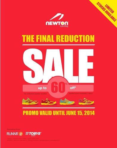 newton-final-reduction-sale