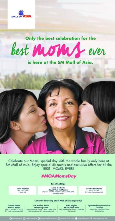 sm-moa-best-mom-ever