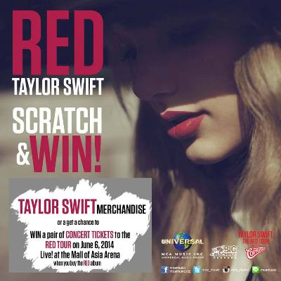 taylor-swift-scratch-win-promo