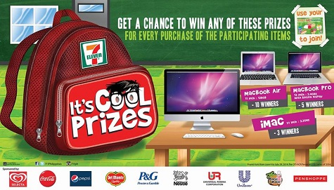 7-eleven-its-cool-prizes-promo