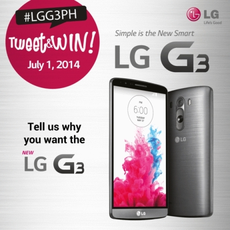 LG-G3-tweet-and-win2