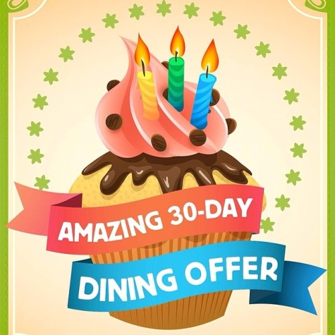 Midas-Hotel-Amazing-30-Day-Dining-Offer