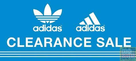adidas-clearance-sale