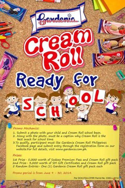 gardenia-cream-roll-ready-for-school-promo