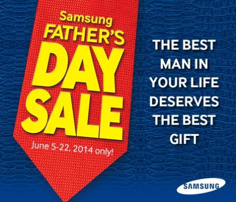 samsung-fathers-day-sale