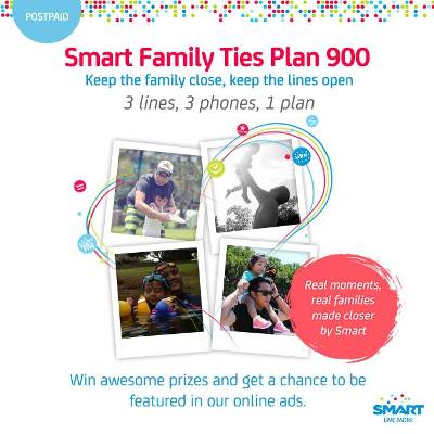 smart-family-ties-plan-fathers-day-promo