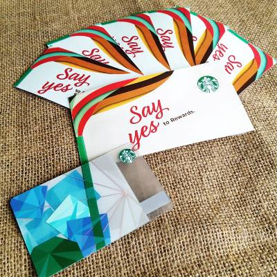 starbucks-vouchers