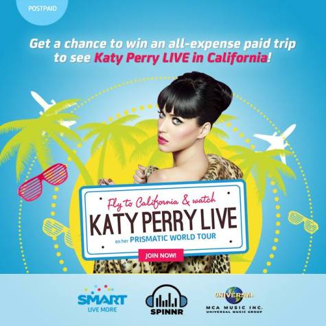 Smart-SpinnrPH-Katy-Perry-Promo