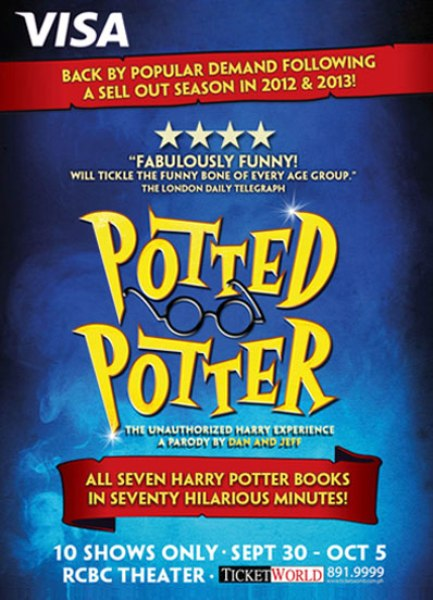 VISA-Potted-Potter-2014