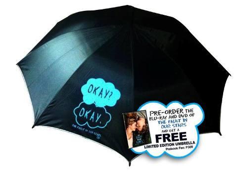 astro-free-tfios-umbrella