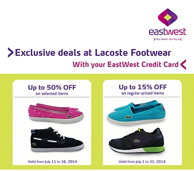 east-west-credit-card-lacoste