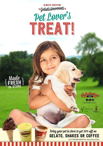gelatissimo-pet-lovers-treat