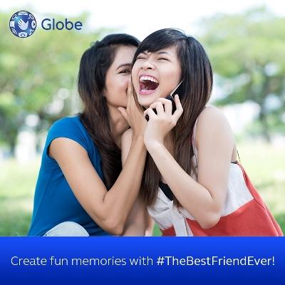 globe-bf-forever-challenge
