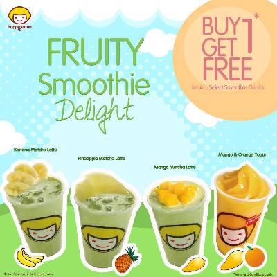 happy-lemon-buy-1-take-1