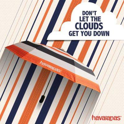 havaianas-umbrella-promo
