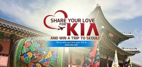 kia-win-a-trip-to-seoul