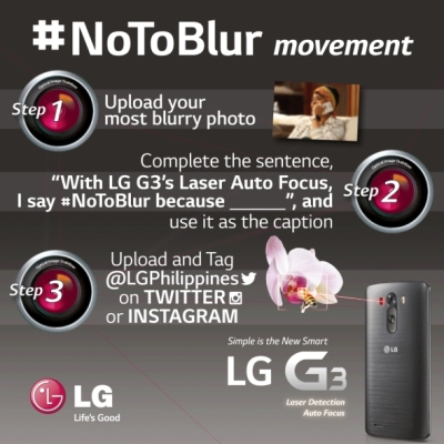 lg-no-to-blur-movement