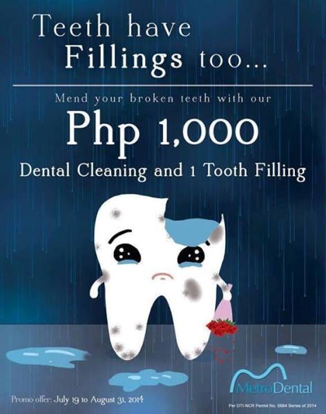 metro-dental-cleaning-promo