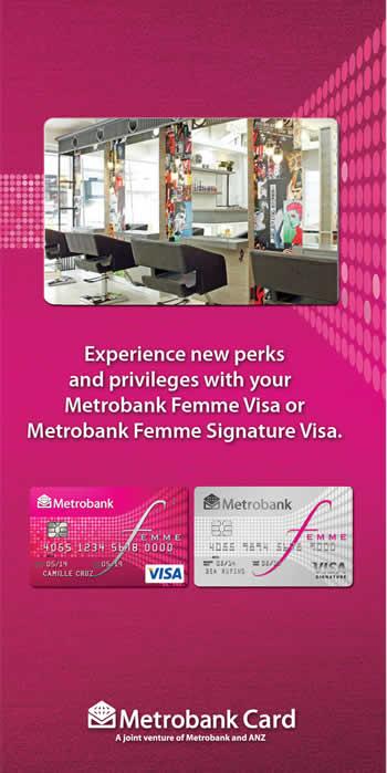 metrobank-folded-hung-salon-promo