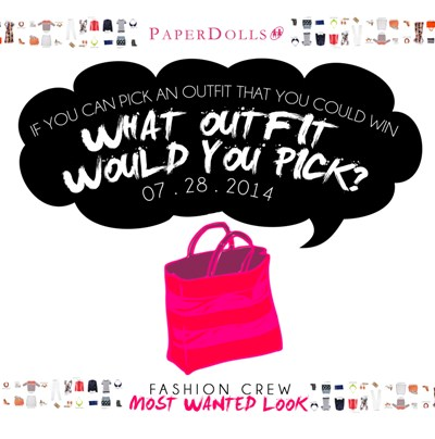 paper-dolls-most-wanted-look
