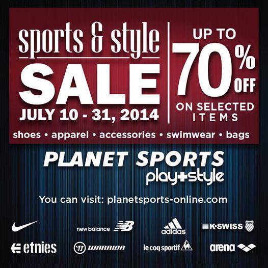 planet-sports-sale