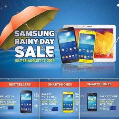 samsung-rainy-day-sale