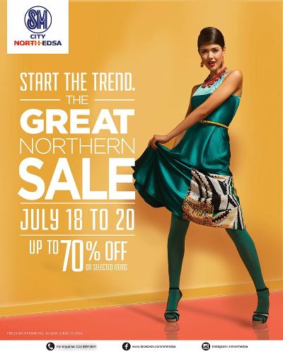sm-great-northern-sale